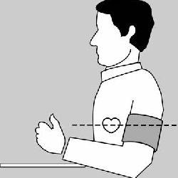 teljes vérkép magas vérnyomás esetén hipertóniás szívfájdalom tünetei