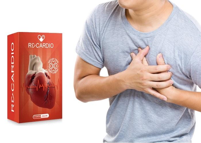 lykuvannya magas vérnyomás 2 fokú hipertóniával szedik-e
