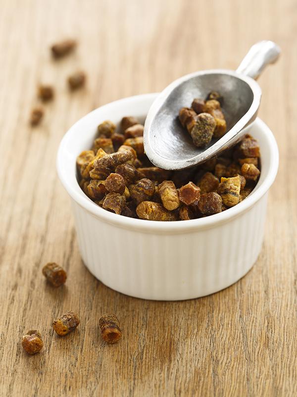 méhkenyér magas vérnyomás ellen