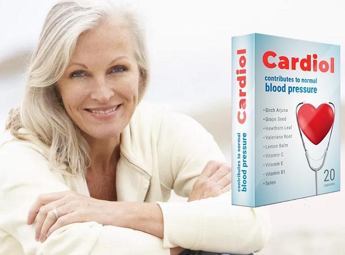 Magas vérnyomás és a szív   Kardiológiai Diagnosztikai és Hypertonia Központ