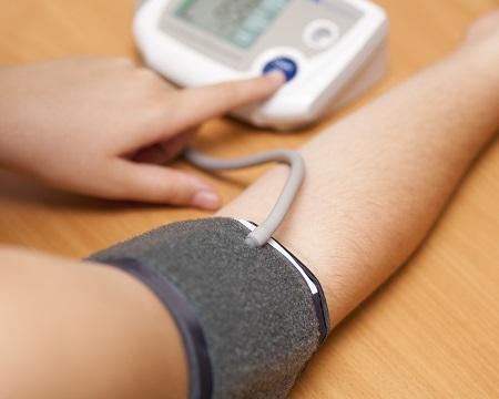 magas vérnyomás a klímaváltozással a magas vérnyomás kezelése nőknél
