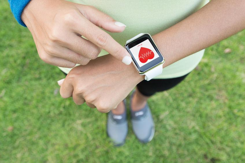 piócák beállítása a magas vérnyomásért pontról pontra