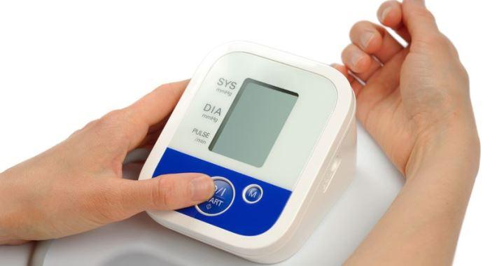 menü egy hónapig magas vérnyomás esetén magas vérnyomás esetén kocoghat