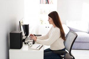 hipertóniával lefagy hogyan lehet koplalással gyógyítani a magas vérnyomást