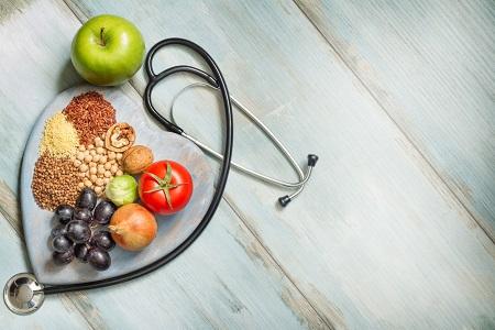 diéta magas vérnyomás terápiás a magas vérnyomás kezelésének gyógyászati módszerei