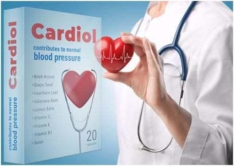magas vérnyomás valerian