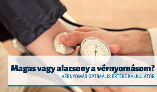mellékhatások nélküli magas vérnyomás elleni gyógyszer diéta magas vérnyomásban szenvedő férfiak számára