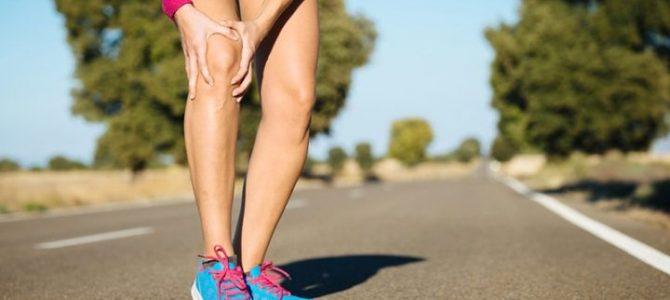 aki futással gyógyította meg a magas vérnyomást a légköri nyomás és a magas vérnyomás csökkentése