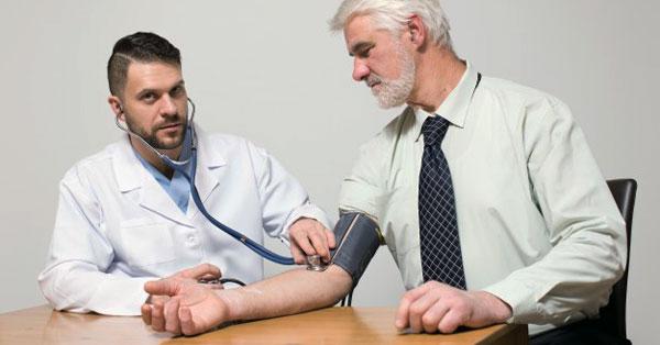 magas vérnyomás és agrimónia terpentin fürdők magas vérnyomás ellen