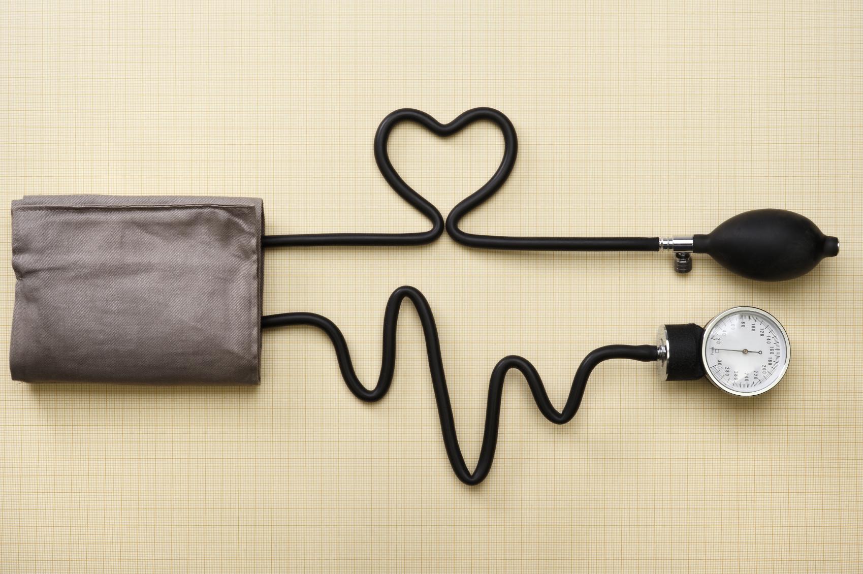 lehetséges-e fizikai aktivitással foglalkozni magas vérnyomással
