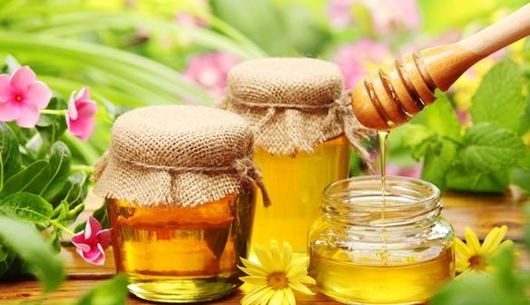 a méz használata magas vérnyomás esetén diabetes mellitus magas vérnyomás