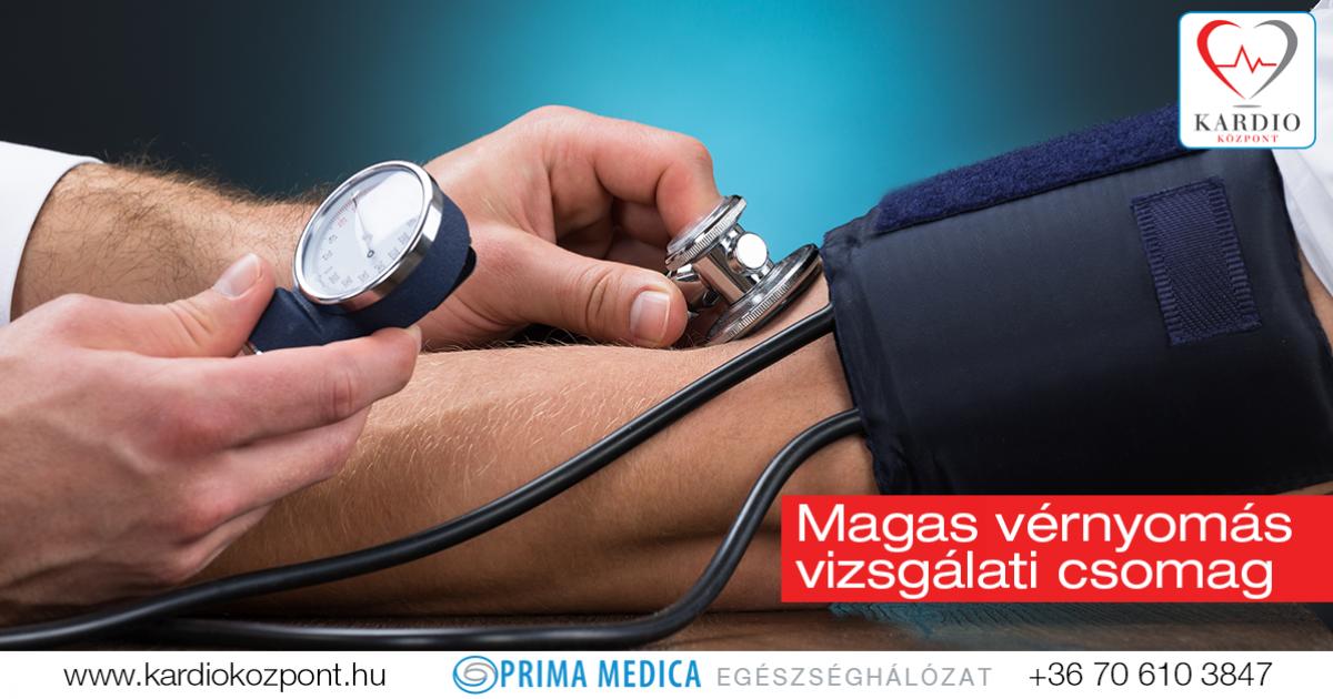 magas vérnyomással időseknél diéta magas vérnyomásban szenvedő férfiak számára