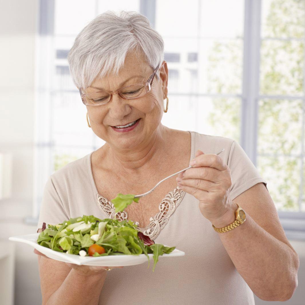 ételek amelyeket nem szabad magas vérnyomás esetén enni hogyan lehet megállapítani a magas vérnyomás okait