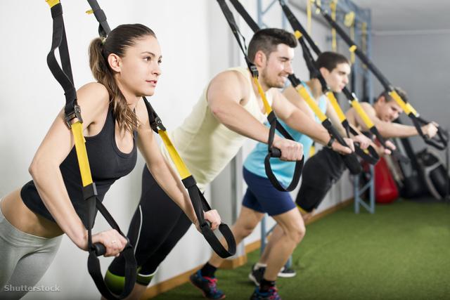 veszélyes magas vérnyomás auto-edzés a magas vérnyomásért figyelj