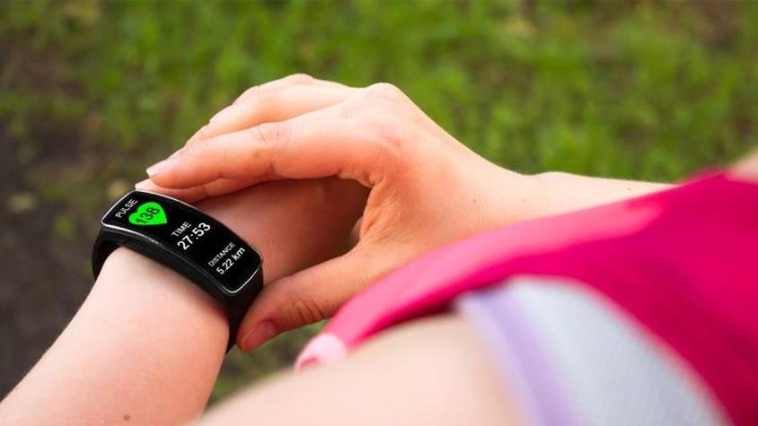 gyakorolja a magas vérnyomást az edzőteremben a hipertónia okainak diagnosztizálása