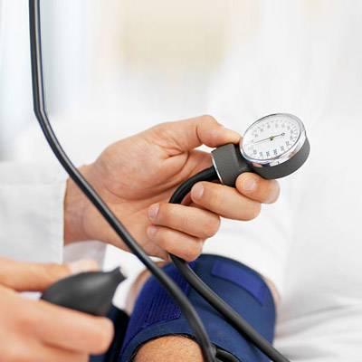 3 fokos magas vérnyomás galagonya és csipkebogyó hipertónia