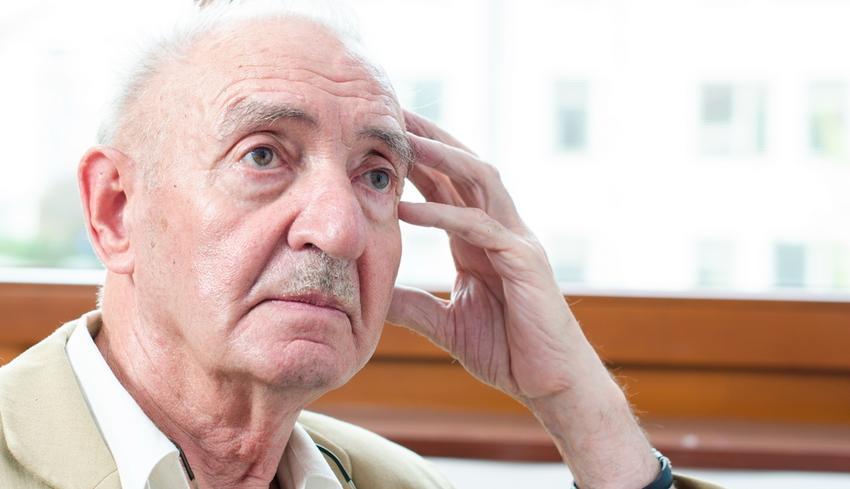 magas vérnyomás idős embernél magas vérnyomás és galagonya gyógyszerek