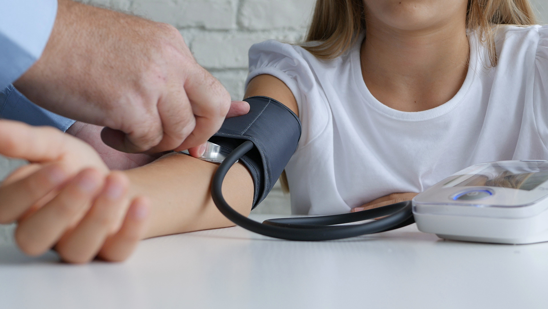magas vérnyomásban szenvedő idős emberek étrendje tevékenységek küzdenek a magas vérnyomás ellen