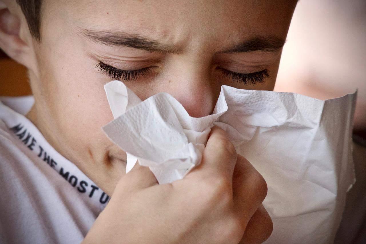 allergiás magas vérnyomás tudja hogyan a magas vérnyomásból