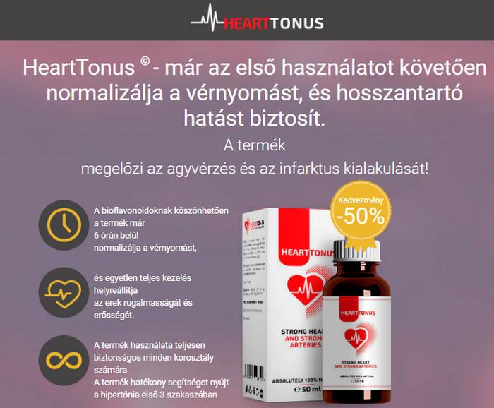 Parkinson-kór és magas vérnyomás magas vérnyomás és szívritmuszavar elleni gyógyszer