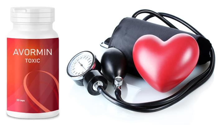 magas vérnyomás a gerincből intramuszkuláris magnézium-szulfát magas vérnyomás esetén