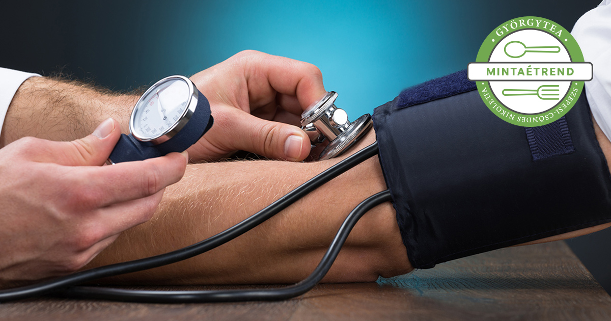 magas vérnyomás sportolás közben mi a nyomásjelző