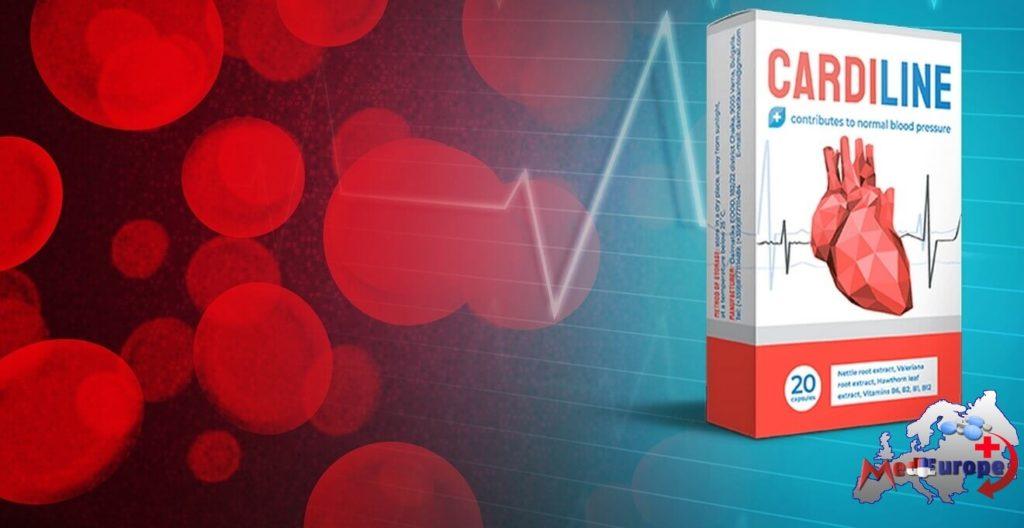 magas vérnyomás és a szem erek grapefruit hipertónia kezelése
