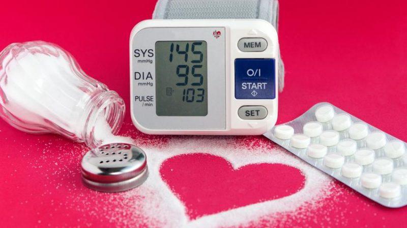 A WHO értékelte a magas vérnyomást hogyan lehet fiatalon gyógyítani a magas vérnyomást