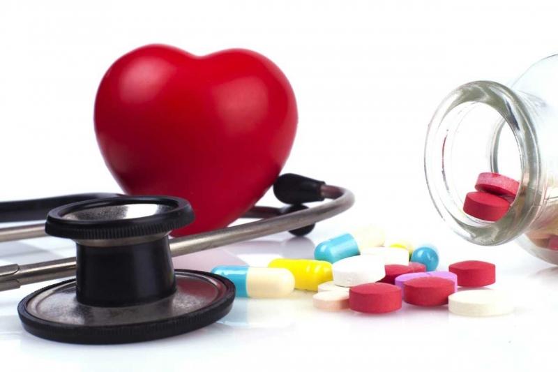 ne aludjon éjszaka magas vérnyomás magas vérnyomás elleni hozzáállás