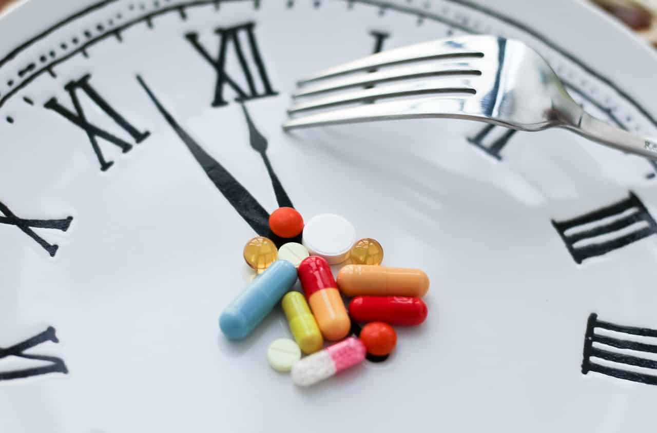 este szedett gyógyszerek majd hipertónia magas vérnyomás 2 stádium 2 fokú kockázat
