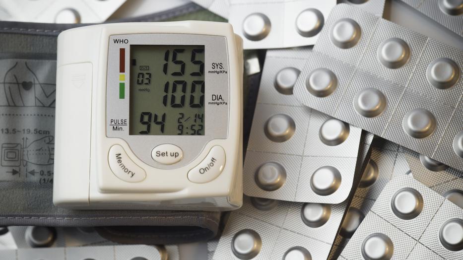 aki futással gyógyította meg a magas vérnyomást gyógyszer magas vérnyomásért név nem