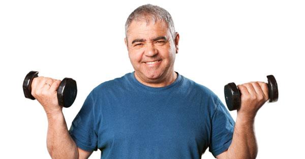 aki futással gyógyította meg a magas vérnyomást lehetséges-e hipertóniával édes
