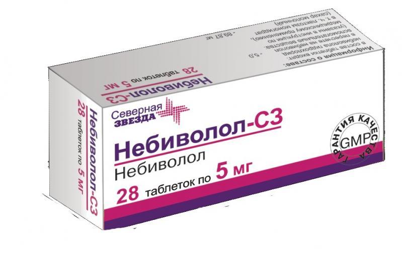 disszertáció hipertónia orvosi protokoll a magas vérnyomás kezelésére