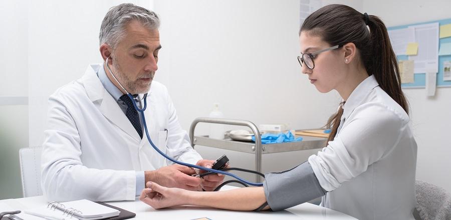 a legújabb modern gyógyszerek a magas vérnyomás kezelésében