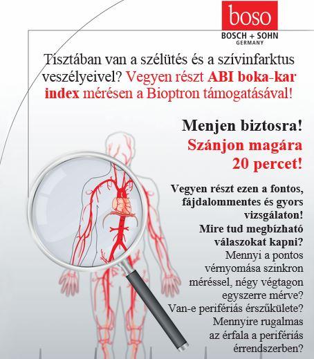 bioptron és magas vérnyomás adag sör magas vérnyomás esetén