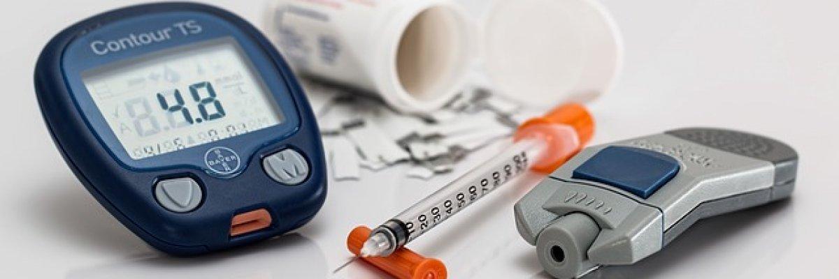 a magas vérnyomás elleni gyógyszerek nem gyógyítanak