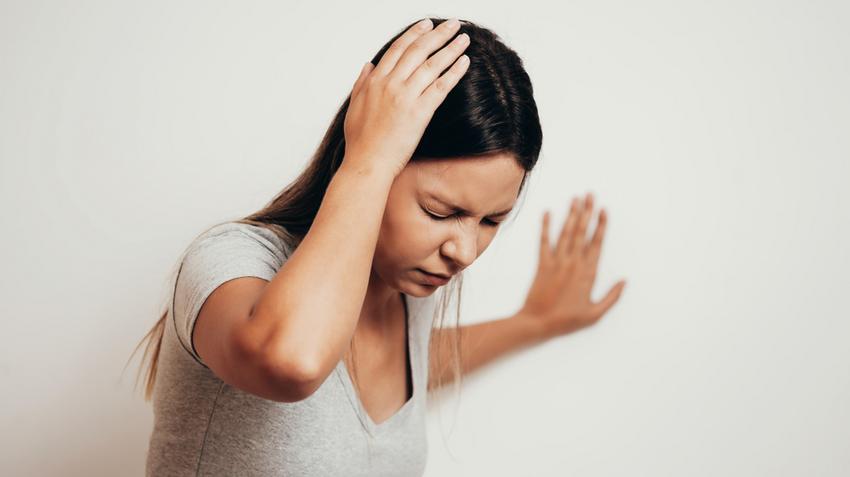 szédülés hányinger gyengeség magas vérnyomással magas vérnyomás esetén jelölje ki