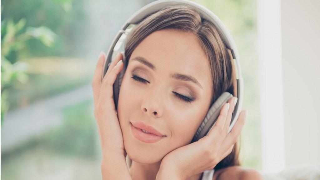 magas vérnyomás elleni zene étel magas vérnyomásért fotóval