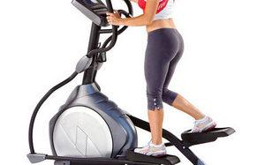 gyakorolható-e hipertóniás elliptikus edzőn a szívből és a magas vérnyomásból