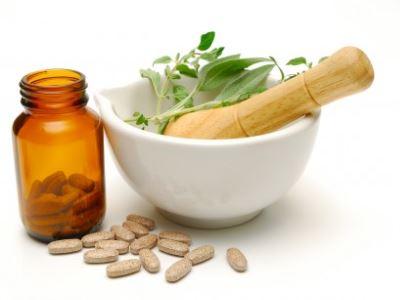milyen gyógyszert szedjen folyamatosan magas vérnyomás ellen agyi magas vérnyomás és kezelése