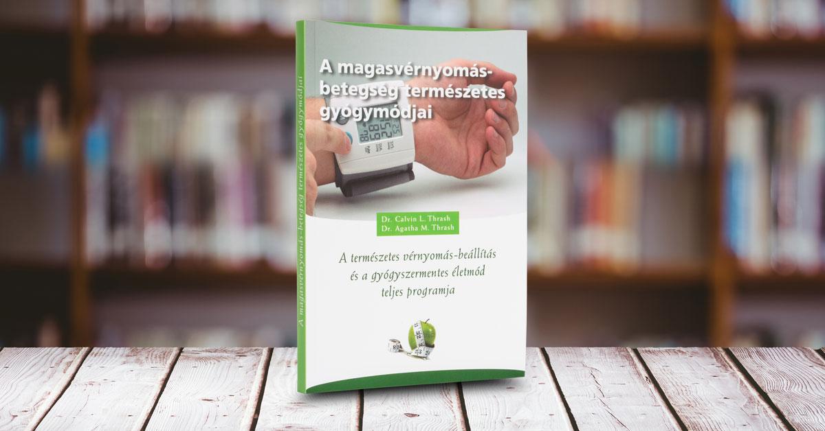 gyógyszer magas vérnyomás ellen népi gyógymód hogyan lehet gyógyítani a magas vérnyomás torna