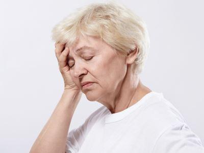 astragalus gyapjas magas vérnyomásban hasznos magas vérnyomás esetén enni