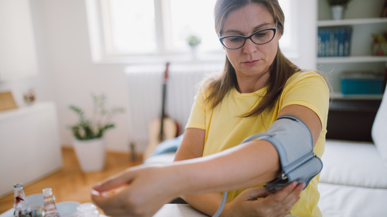 magas vérnyomás anyagcserezavarok magas vérnyomás 2 fokozat mérsékelt
