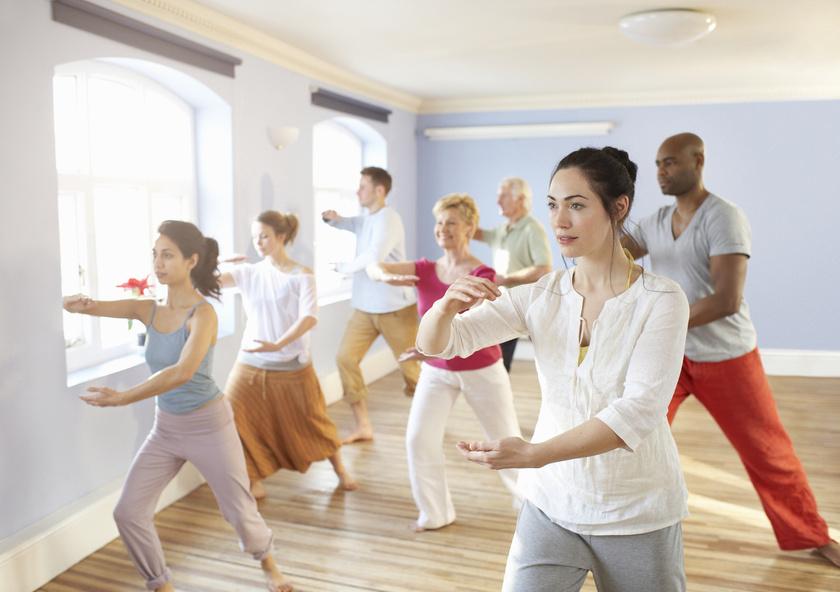 nem ellenálló a magas vérnyomás ellen milyen magas vérnyomás elleni gyógyszerek nem csökkentik a pulzust