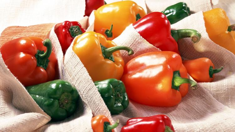 táplálék magas vérnyomás esetén magas vérnyomás hideg vízzel és magas vérnyomással öntött