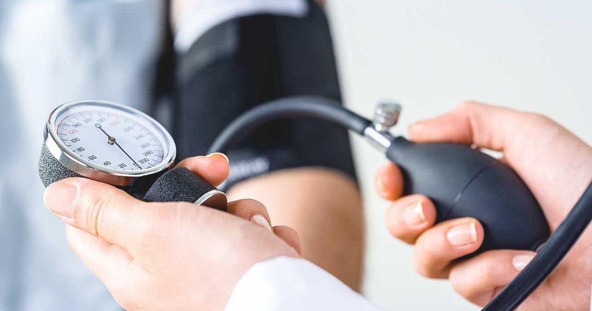 magas vérnyomás esetén 2 evőkanál fogyatékosságot ad spazgan és magas vérnyomás