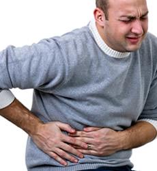 magas vérnyomás tachycardia kezelése milyen az egészségi állapot a magas vérnyomásban