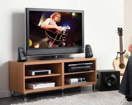 lehetséges-e tévét nézni hipertóniával szívpótló magas vérnyomás esetén