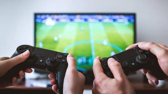 lehetséges-e tévét nézni hipertóniával milyen fűszerek a magas vérnyomás ellen