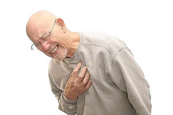 magas vérnyomás angina pectorissal kombinálva vizes só magas vérnyomás
